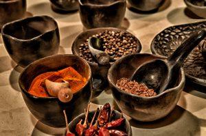 Lebensmittel Auslöser Unverträglichkeit Nahrungsmittel Ernährung Nahrung Nahrungsmittel