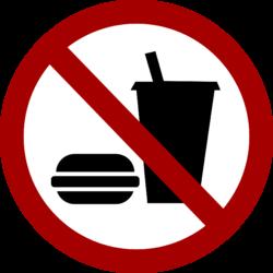Ernährung: Ausschlussdiät