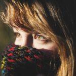 Kälteschutz Rosacea Creme UV-Schutz LSF